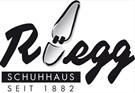 Schuhaus Rüegg