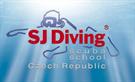SJ DIVING SCUBA SCHOOL