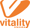 VITALITY SLEZSKO