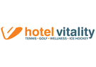 TENIS HOTEL VITALITY, a.s.,