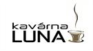 KAVÁRNA LUNA