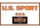 U.S. SPORT - UNCLE SAM