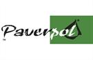 PAVERPOL - stužovač textilu